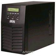 Фото Powercom Macan MAS-1000