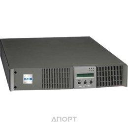 Eaton EX 1000 RT 2U
