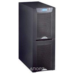 Eaton 9155-8-N-33-64x9