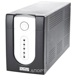 Powercom Imperial IMP-1200AP