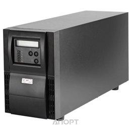 Powercom VANGUARD VGS-1500XL