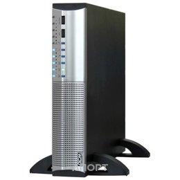 Powercom Smart King RT SRT-1500A