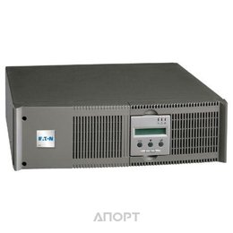 Eaton EX 2200 RT3U