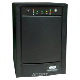 Tripp Lite SMX1500SLT