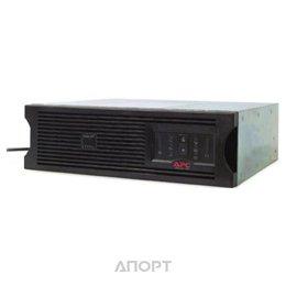 APC Smart-UPS XL 1400VA RM 3U