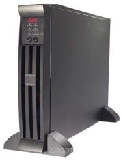 Фото APC Smart-UPS XL Modular 3000VA Rackmount/Tower