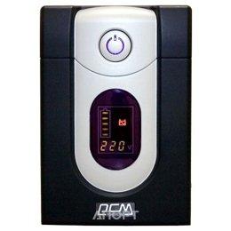 Powercom IMD-1500AP