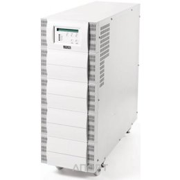 Powercom VGD-15000