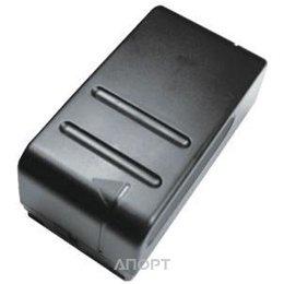 Sony NP-77