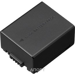 Panasonic DMW-BLB13