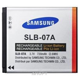 Samsung SLB-07A