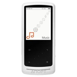 Cowon iAudio 9+ 16Gb