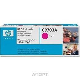 HP C9703A