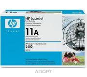 Фото HP Q6511A