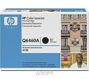 Фото HP Q6460A
