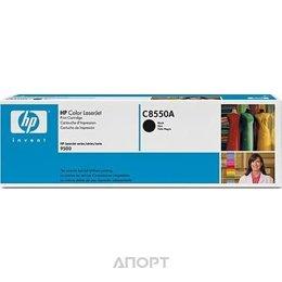 HP C8550A