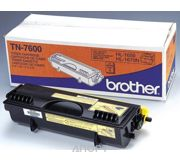 Фото Brother TN-7600