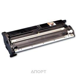 Epson C13S050033