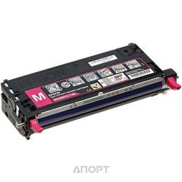 Epson C13S051163