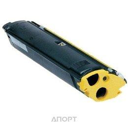 Epson C13S050097