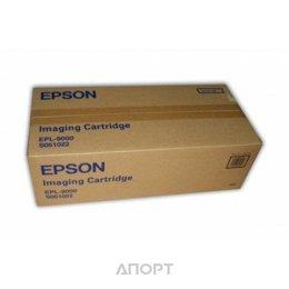 Epson C13S051022