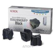 Фото Xerox 108R00767