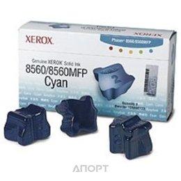 Xerox 108R00764