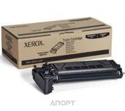 Фото Xerox 006R01278