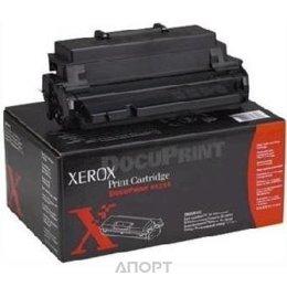 Xerox 106R00442