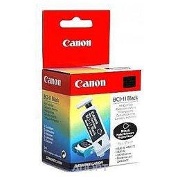 Canon BCI-11Bk