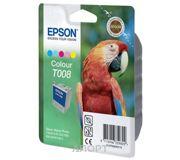 Фото Epson C13T00840110