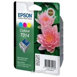 Epson C13T014401