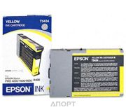 Фото Epson C13T543400