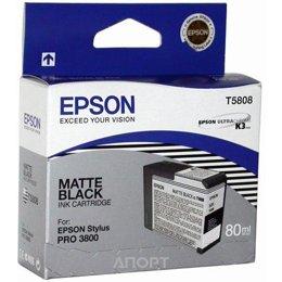 Epson C13T580800