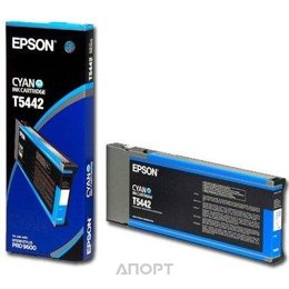 Epson C13T544200