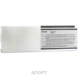Epson C13T591100