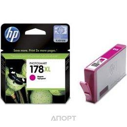 HP CB324HE