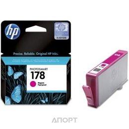HP CB319HE