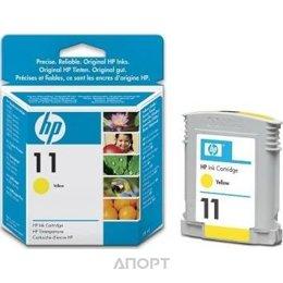 HP C4838AE