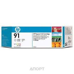HP C9466A