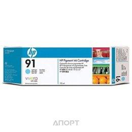 HP C9470A