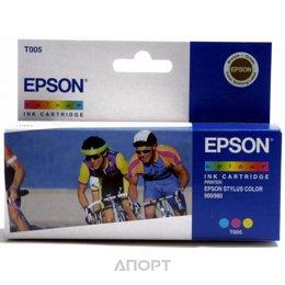 Epson C13T005011