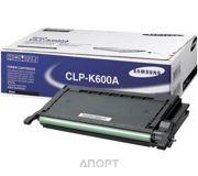 Фото Samsung CLP-K600A