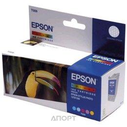 Epson C13T009401