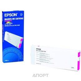 Epson C13T409011