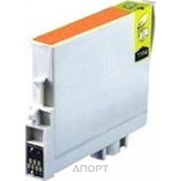 Epson C13T624800