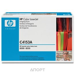 HP C4153A