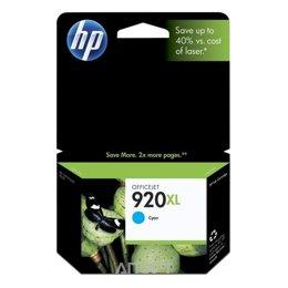 HP CD972AE