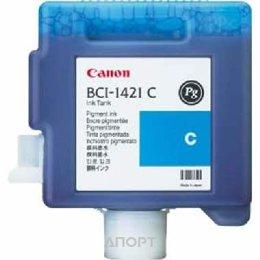 Canon BCI-1421C
