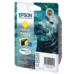 Epson C13T10344A10